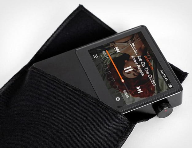 AstellKern-Gear-Patrol-Final
