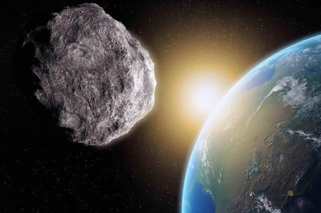 trillion dollar platinum asteroid video