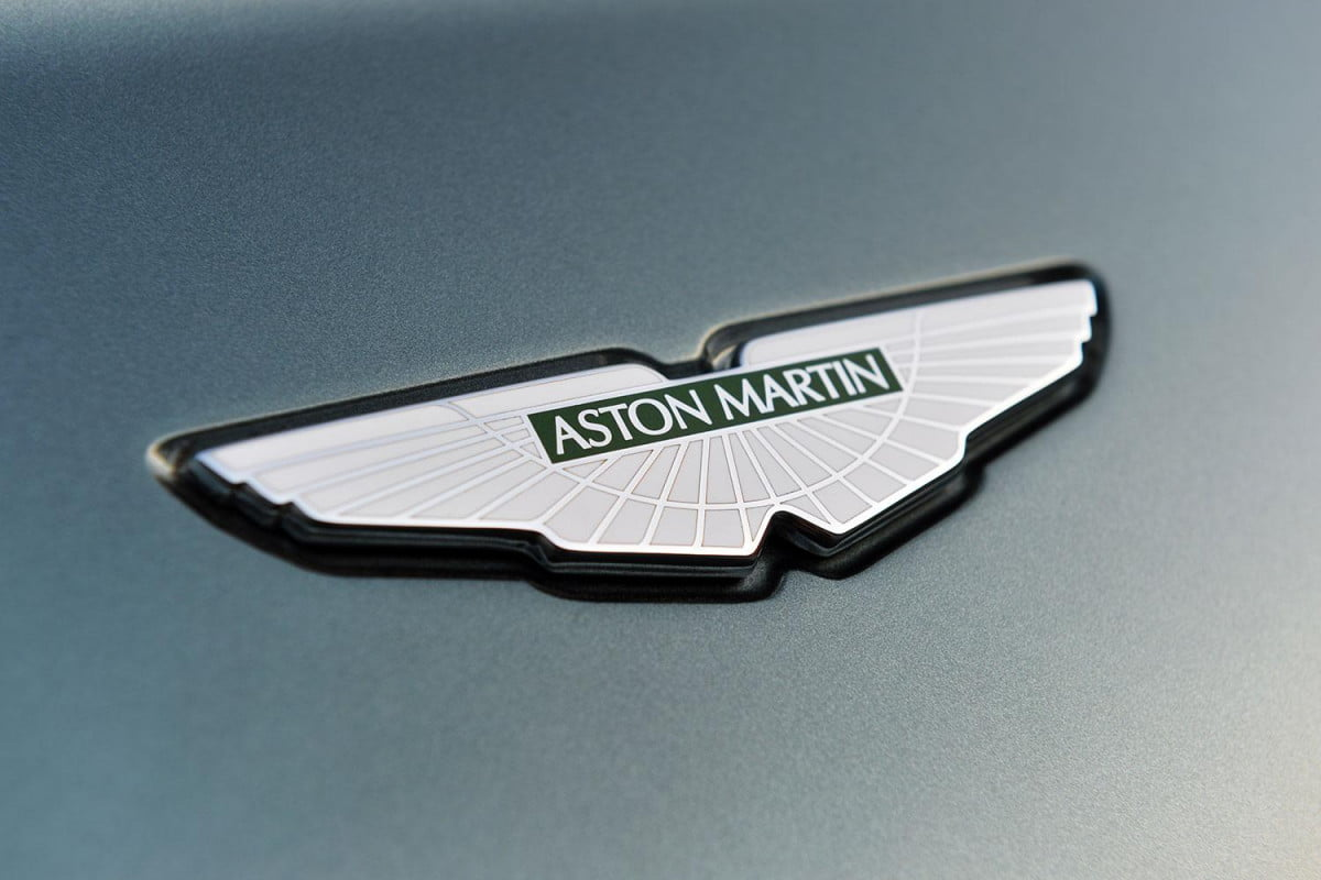 could aston martin red bull and mercedes benz be a winning f  combination vantage gt