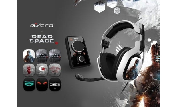 astro-ds3-a40s
