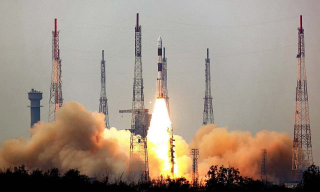 india space observatory astrosat launch