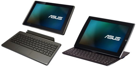 asus-eee-pad-transformer-and-slider