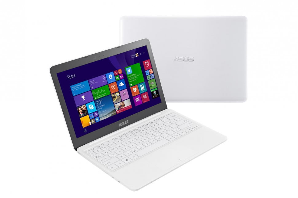 pc market could get a major boost this holiday season ifa  asus eeebook x c