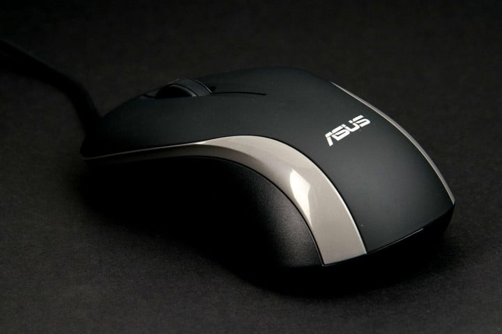 asus m  ac us s review mouse
