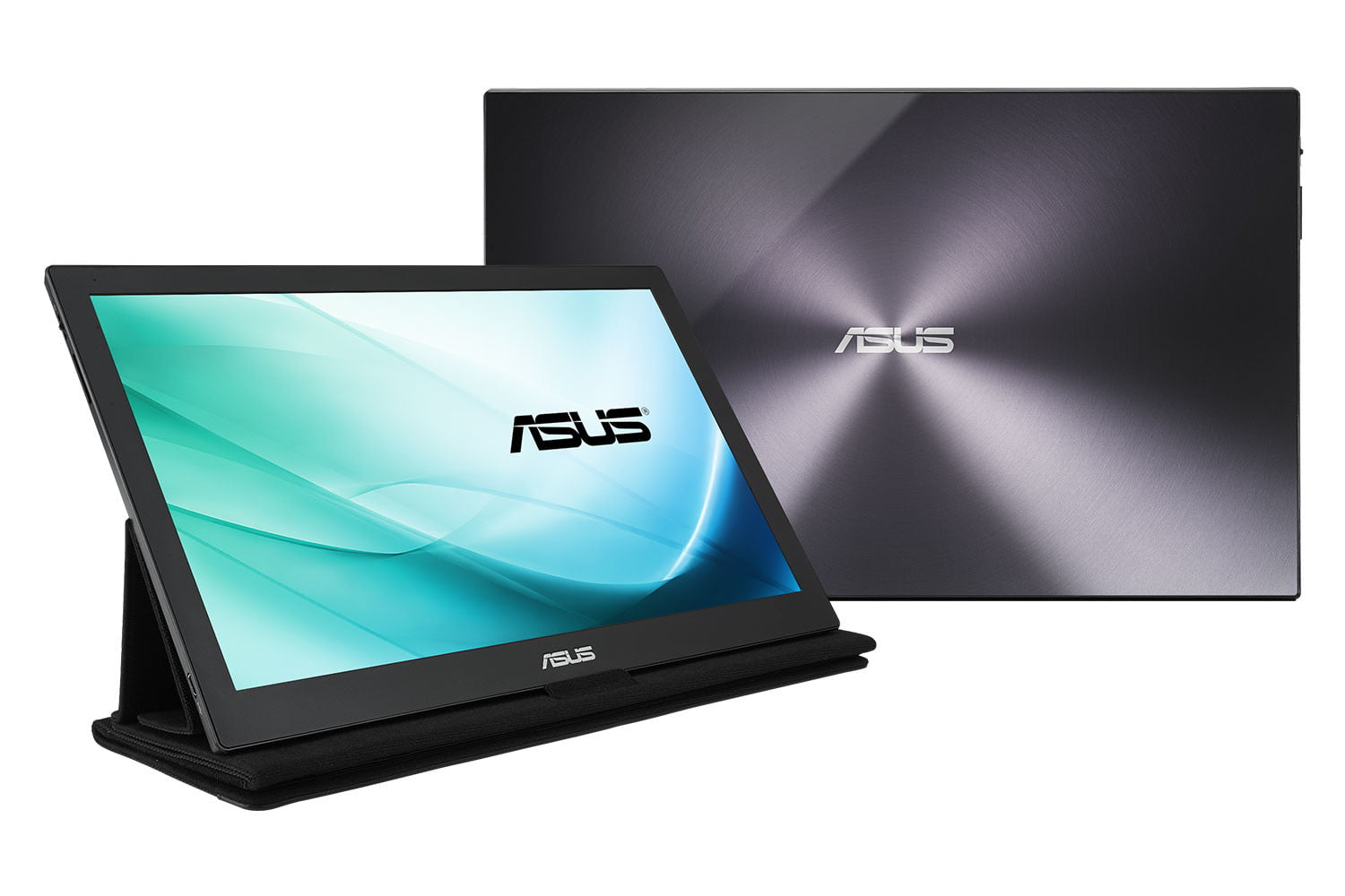 asus brings 2016 lifestyle lineup to ces digital trends