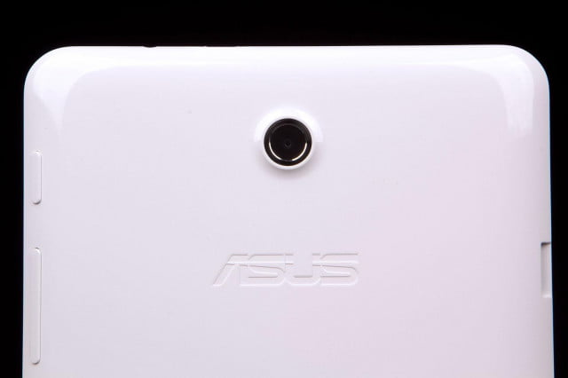 asus teases tablet launch at ces  memopad hd back top