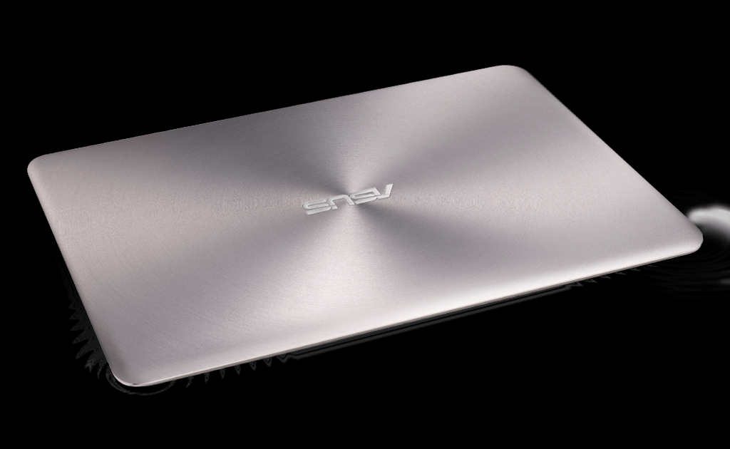 Asus Quietly Lists An Upcoming Zenbook Ux306 Laptop