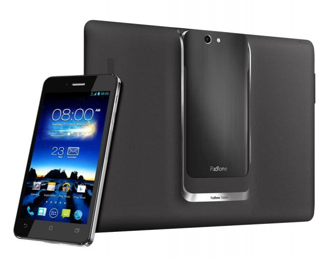 asus to launch new padfone infinity on september
