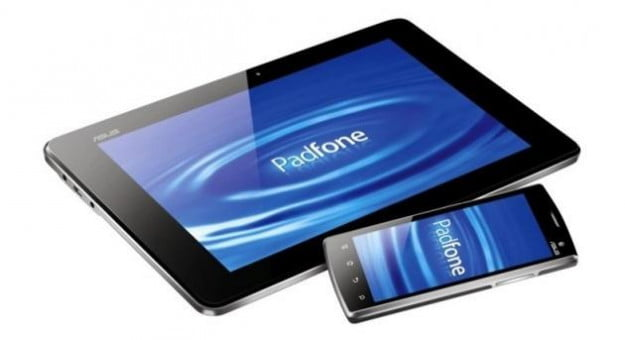asus-padfone-screens
