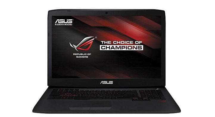 asus rog g  jy dh review press image