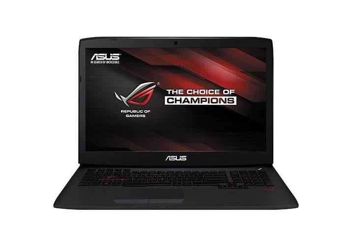 Asus-ROG-G751JY-DH71-press-image