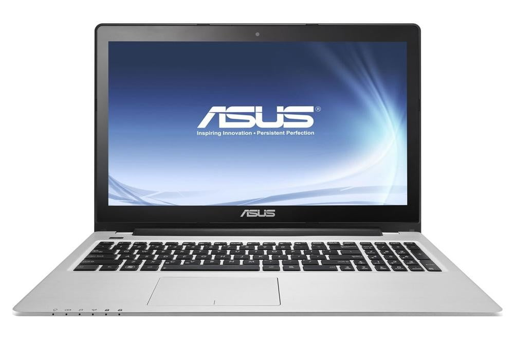 Asus-VivoBook-S550CA-press-image