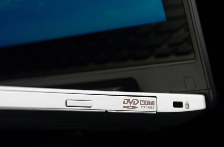 asus vivobook s  ca review super multi dvd drive macro