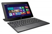 microsoft surface pro review asus vivotab smart featured image
