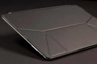 asus vivotab smart transleeve cover stand