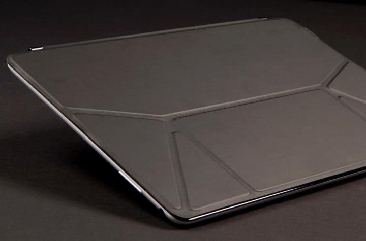 asus vivotab smart review transleeve cover stand