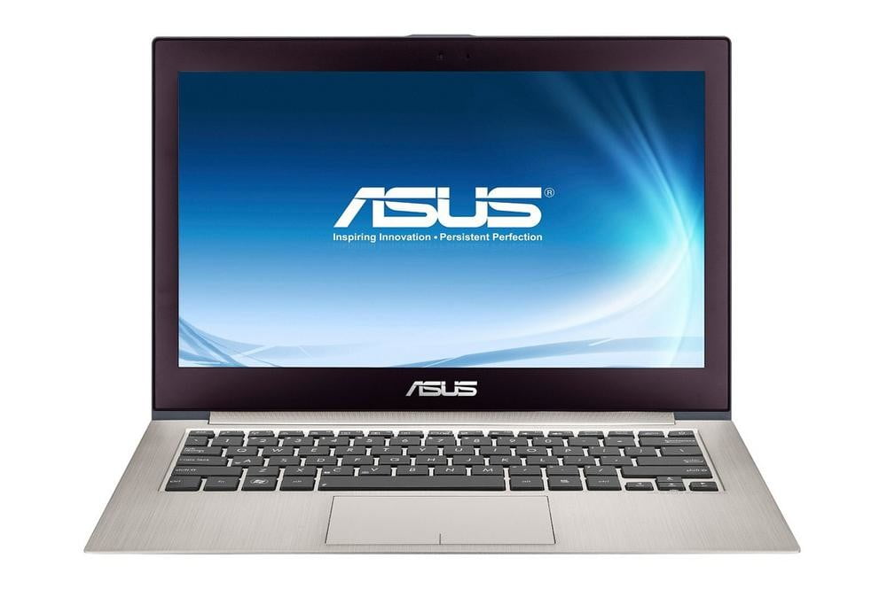 Asus-Zenbook-Prime-UX32VD-review-press