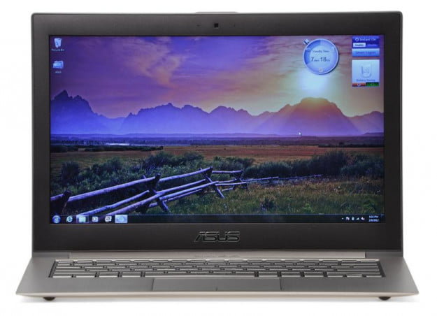 asus-zenbook-ux31-review-front-screen