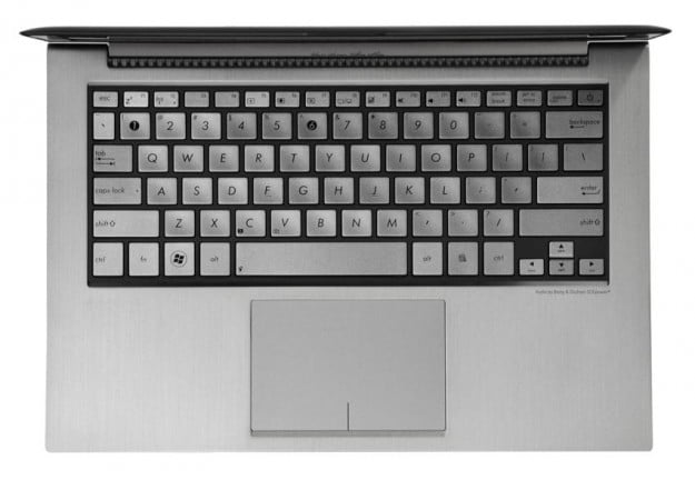 asus-zenbook-ux31-review-keyboard
