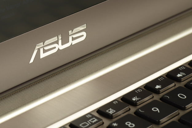ASUS Zenbook UX51Vz speaker windows 8 laptop