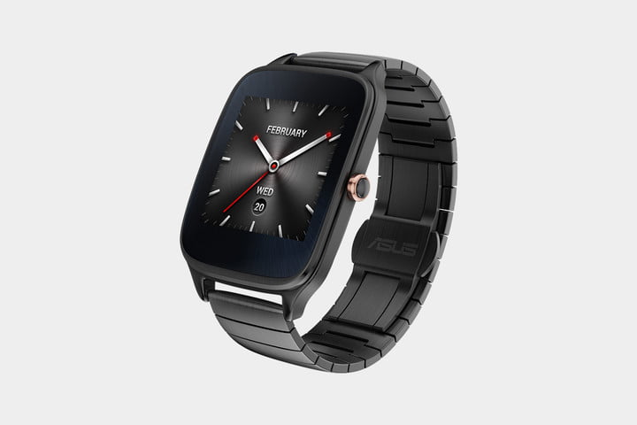 Asus ZenWatch 2 Thumb 23