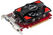 ati all in wonder  xt review asus radeon r x