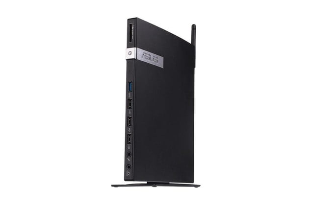 asus unveils router sized fanless mini pc for real this time asuse