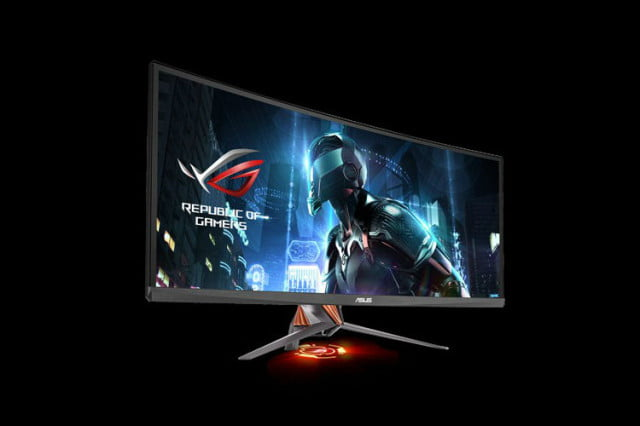 asus rog pg  q available asusrogpg