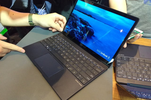 asus zenbook ux  refreshed kaby lake seventh generation processors