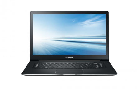 ATIV Book 9 2014 Edition Front_Black