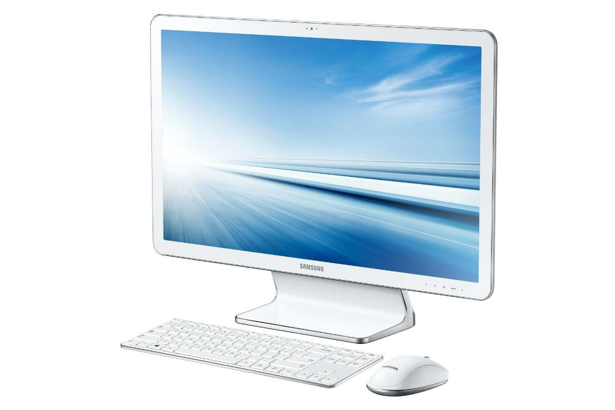 ATIV One 7_009_Dynamic-Right-Set_White