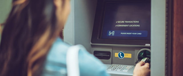 atm malware thieves