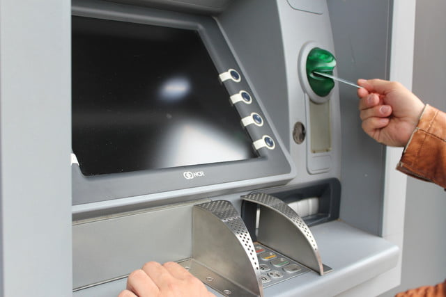 hackers atm attacks hack