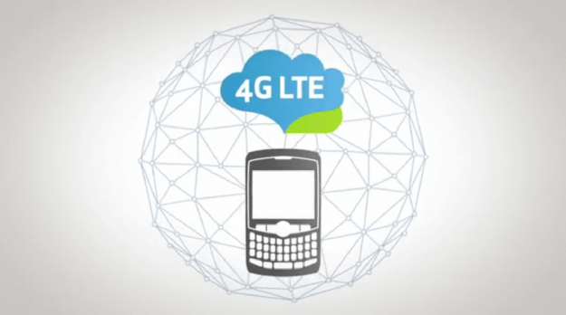 AT&T-4G-LTE