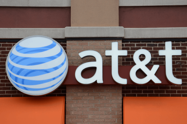 att time warner agreement likely at amp t