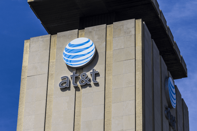 att plans explained at amp t