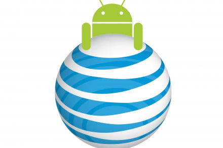 att-and-android-together-thumb