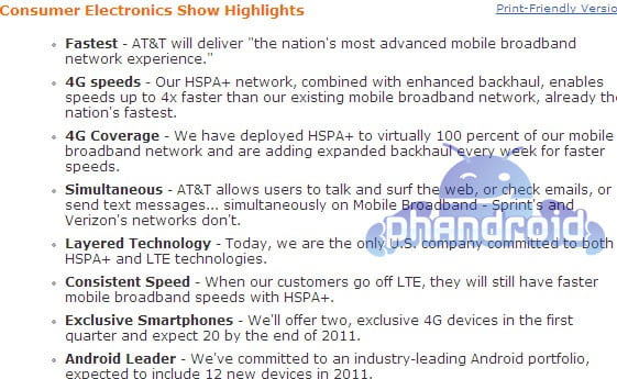 att-android-release-document-leaked-phandroid-feb-2011