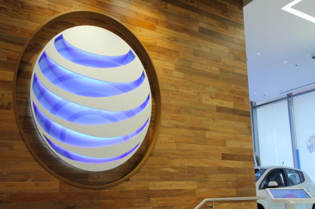 att anti piracy patent pirate download chicago flagship store
