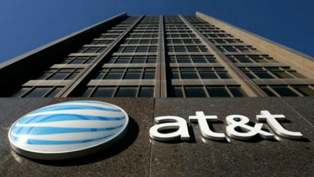 att unlimited data price hike at amp t headquarters