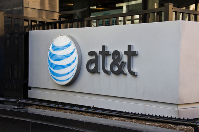 att to end two year contracts january  sign phone company carrier