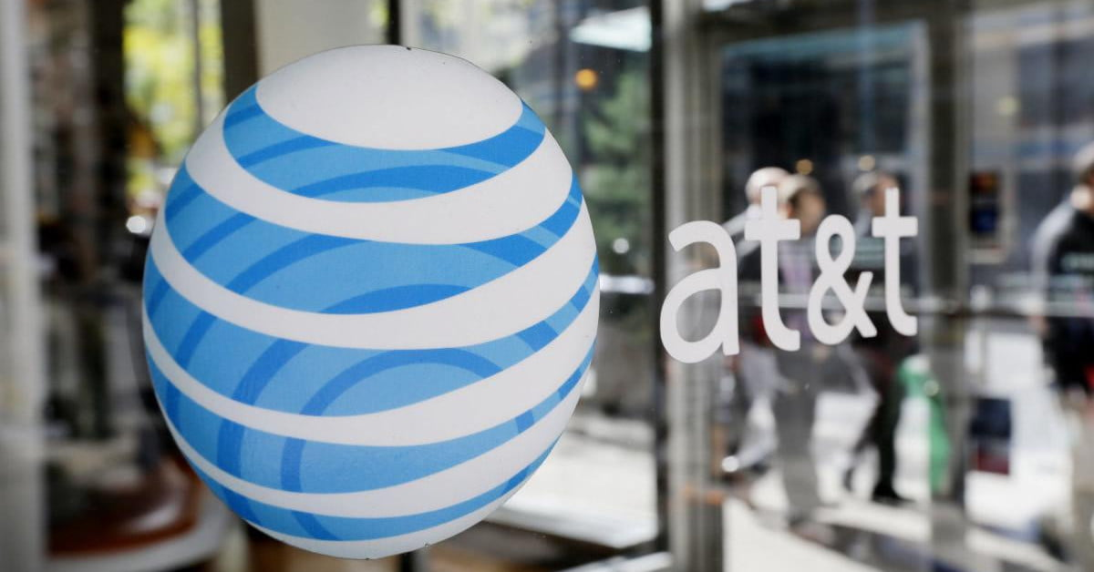 AT&T Insists the FCC has no Basis for Halting its Merger with Time Warner