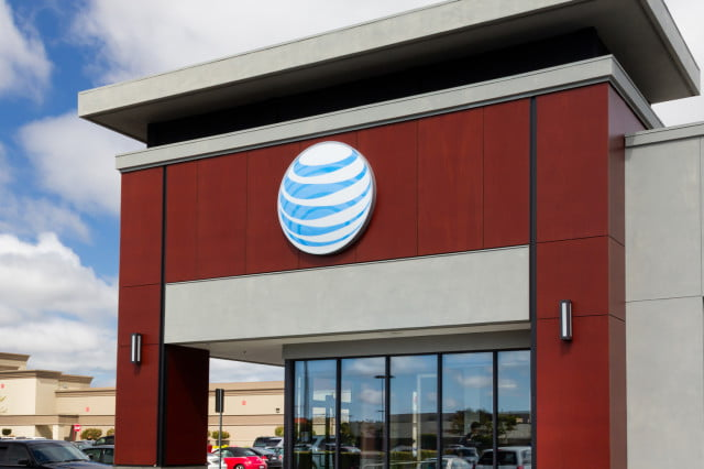 you can now use wi fi calling on att storefront
