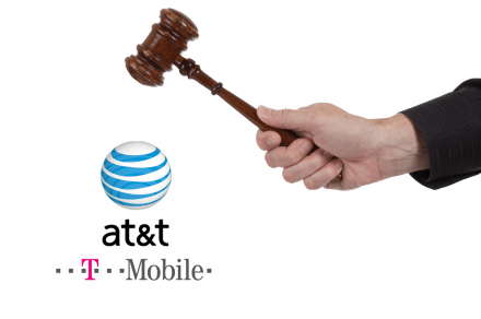 att-tmobile-justice-department-antitrust