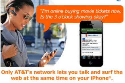 att-verizon-iphone-response-talk-and-text-simultaneously
