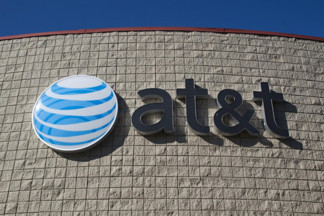 att announces forhealth aggregate service at amp t directv lawsuit