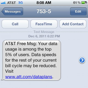 att_throttling_iphone_data