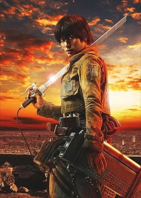 attack on titan haruma