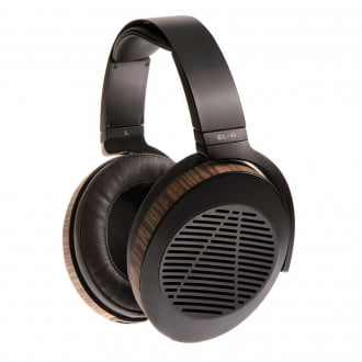 Audeze-EL-8-Headphones