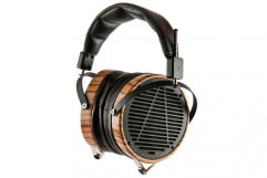 Audeze LCD3 Review